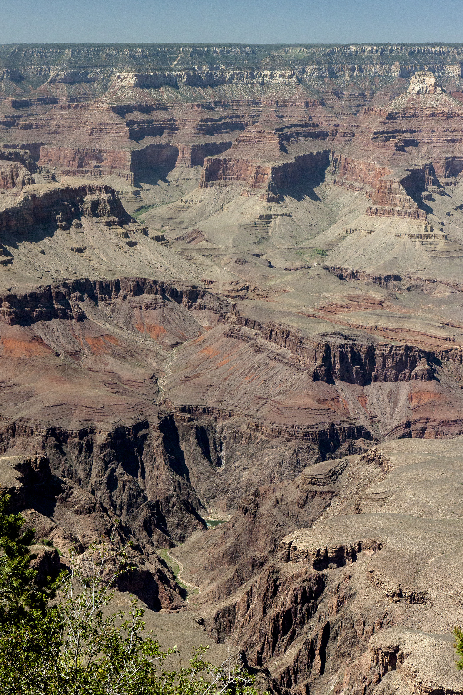 voyages-grand-canyon-usa-ouest-2012-marie-colette-becker-02