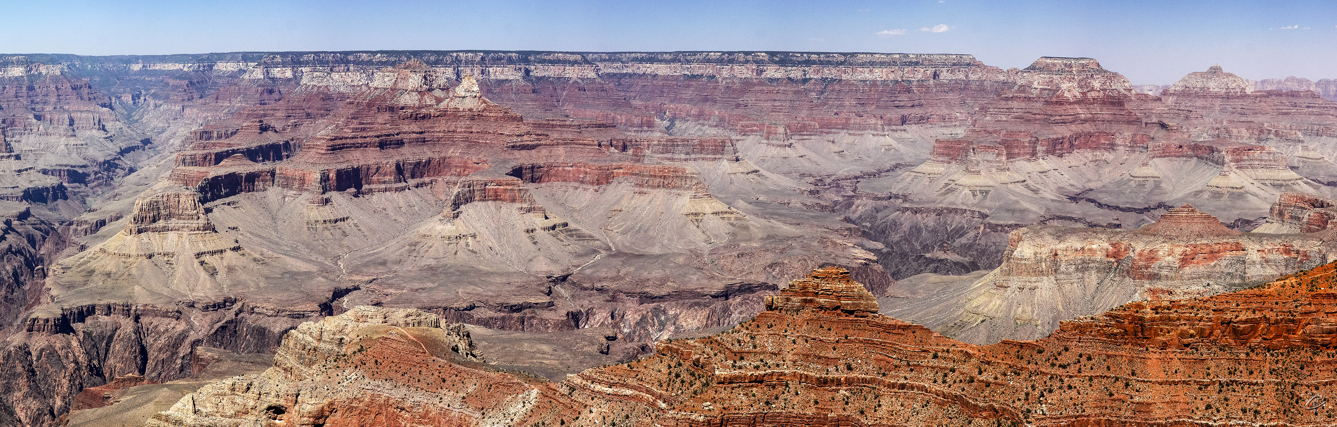voyages-grand-canyon-usa-ouest-2012-marie-colette-becker-03