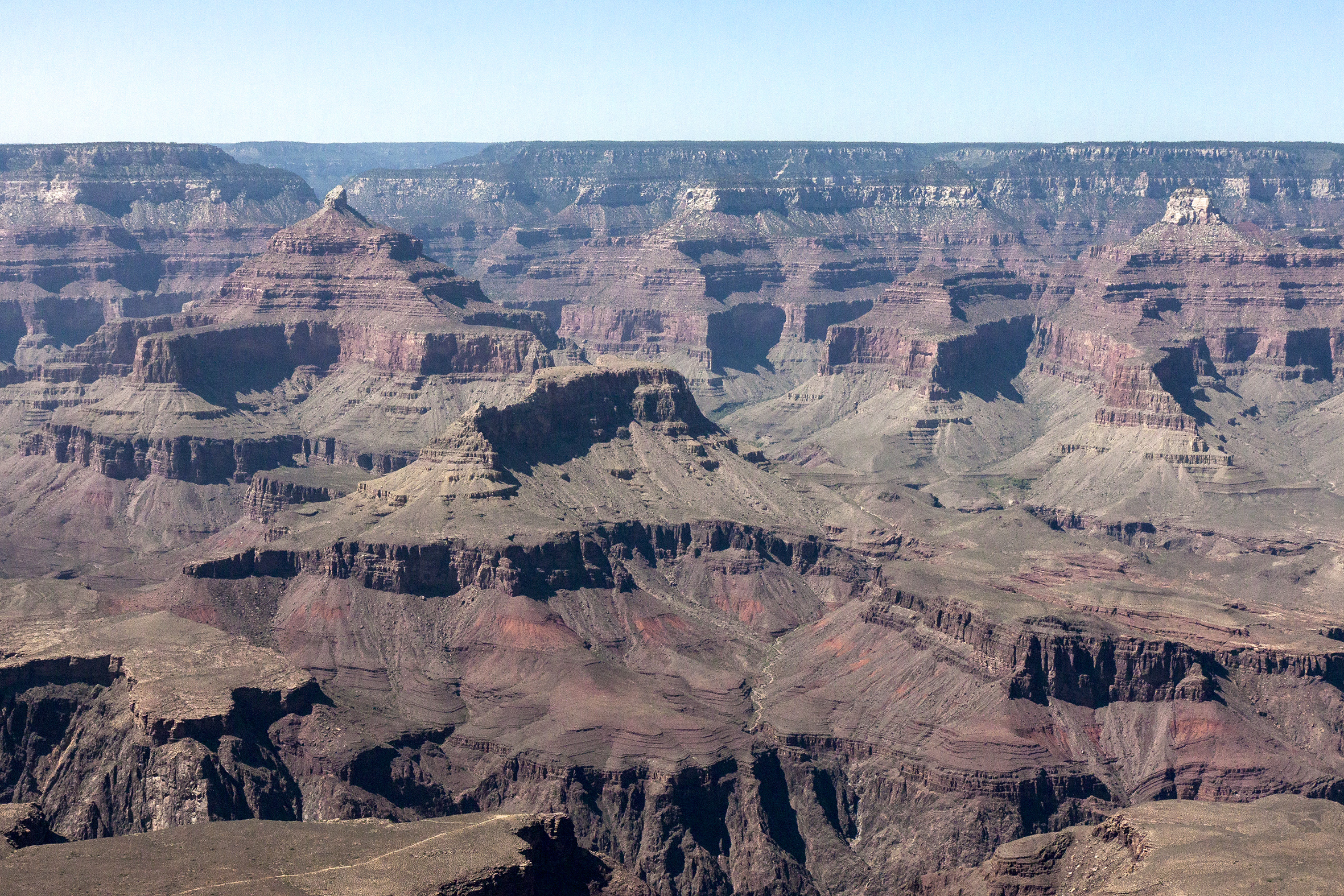 voyages-grand-canyon-usa-ouest-2012-marie-colette-becker-05