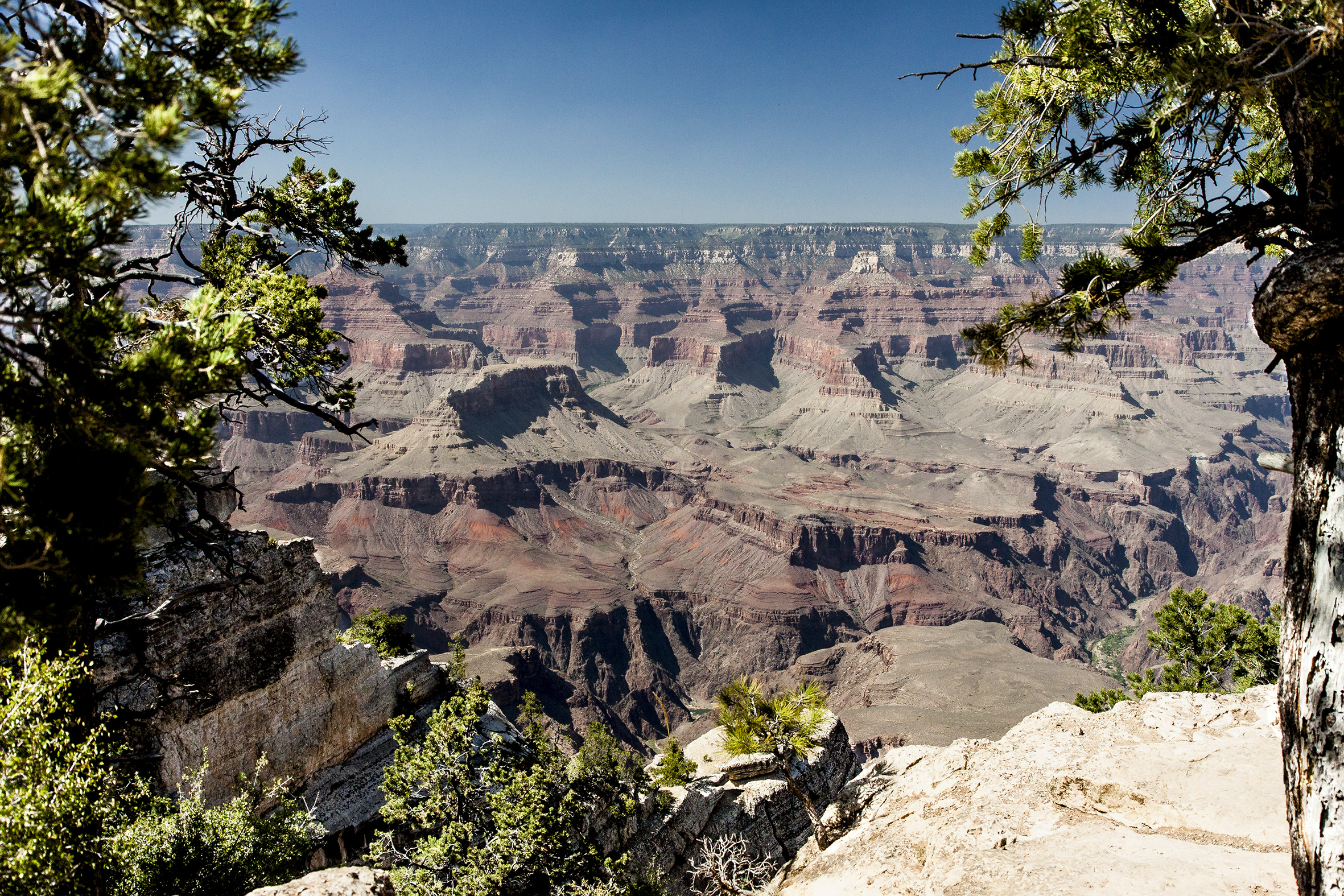 voyages-grand-canyon-usa-ouest-2012-marie-colette-becker-09