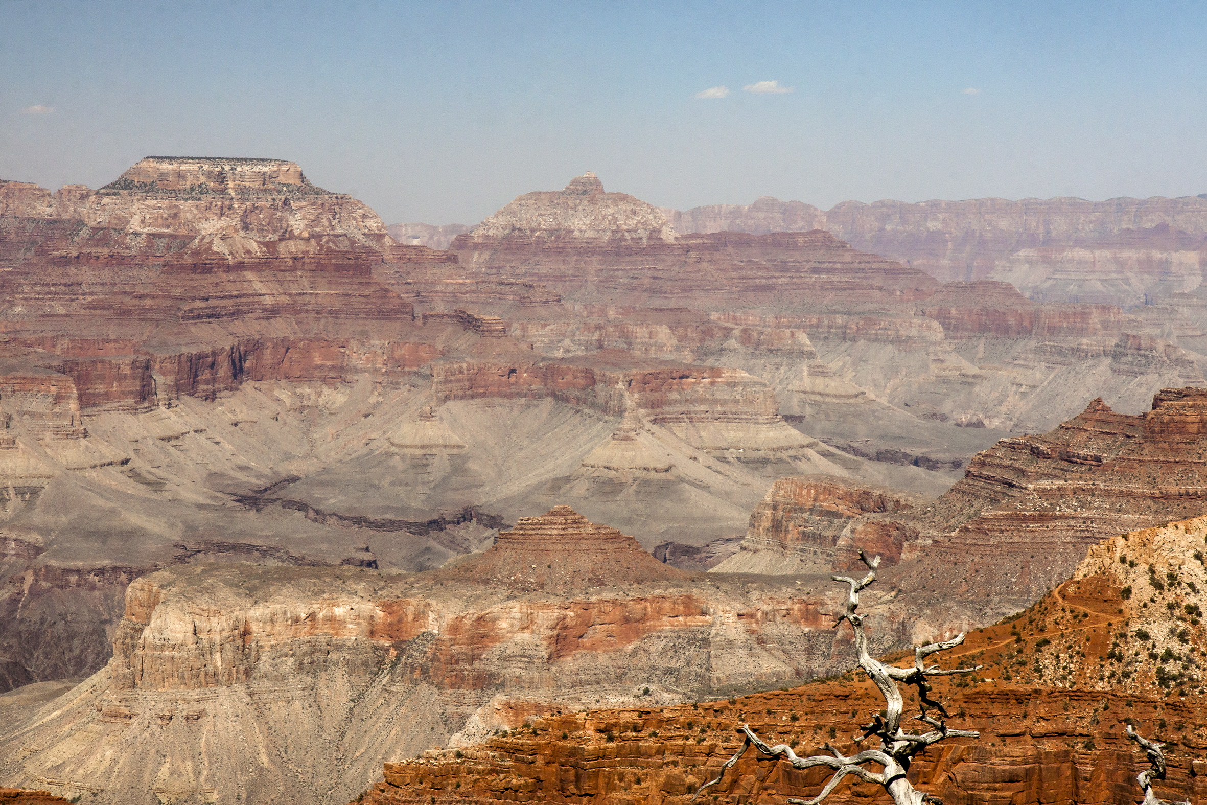 voyages-grand-canyon-usa-ouest-2012-marie-colette-becker-10
