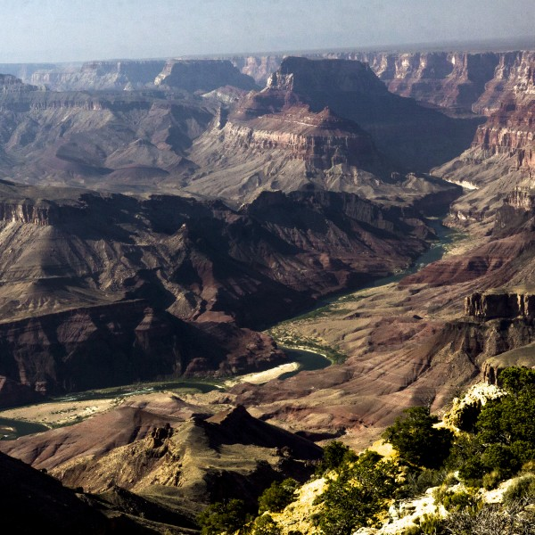 voyages-grand-canyon-usa-ouest-2012-marie-colette-becker-12