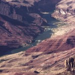 voyages-grand-canyon-usa-ouest-2012-marie-colette-becker-13