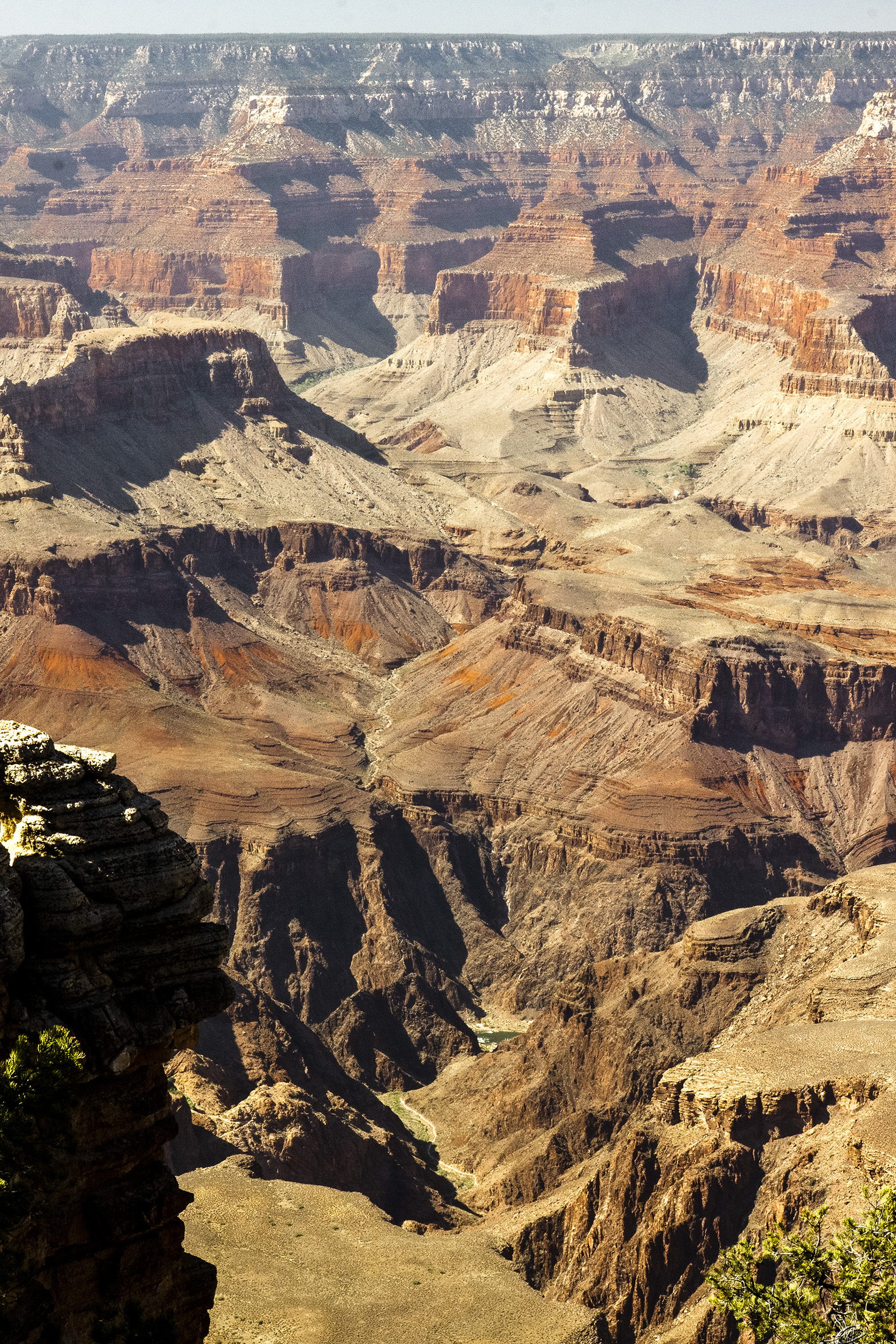 voyages-grand-canyon-usa-ouest-2012-marie-colette-becker-14