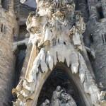 architecture-barcelone-sagrada-familia-2013-marie-colette-becker-02
