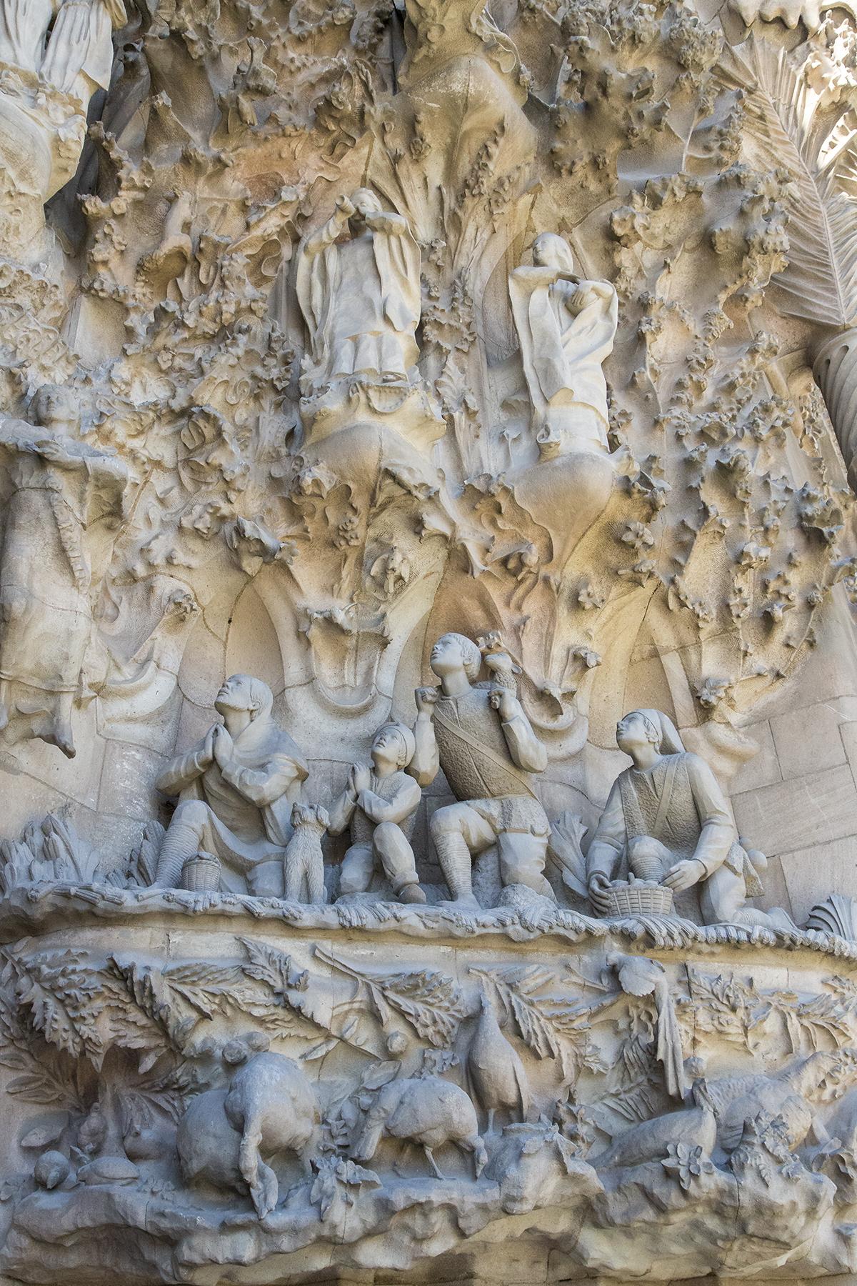 architecture-barcelone-sagrada-familia-2013-marie-colette-becker-03