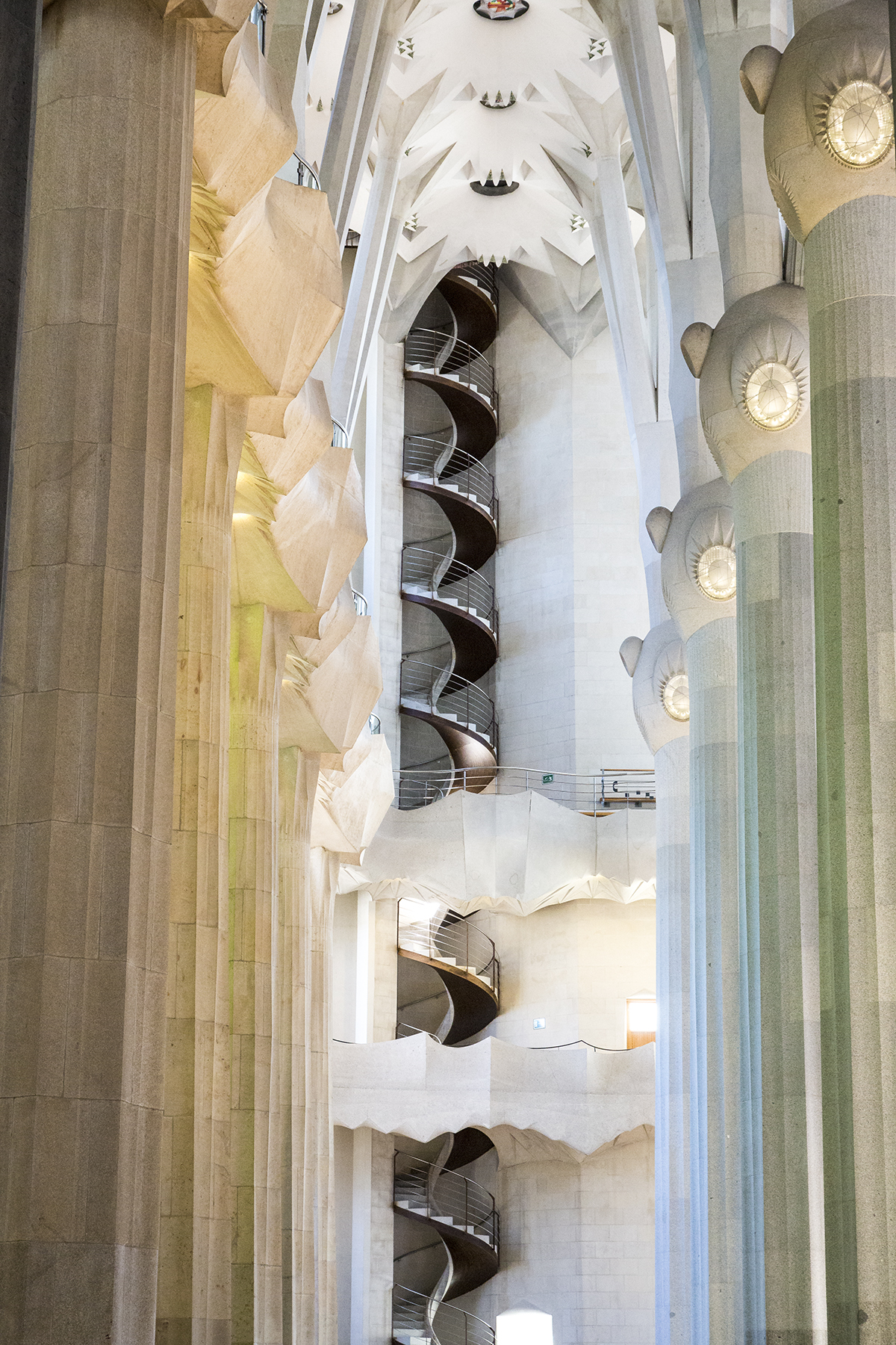 architecture-barcelone-sagrada-familia-2013-marie-colette-becker-05