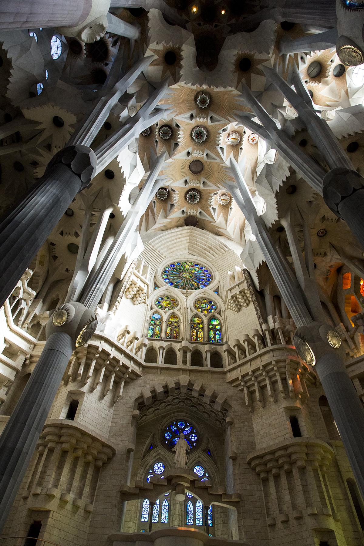 architecture-barcelone-sagrada-familia-2013-marie-colette-becker-07