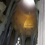 architecture-barcelone-sagrada-familia-2013-marie-colette-becker-09