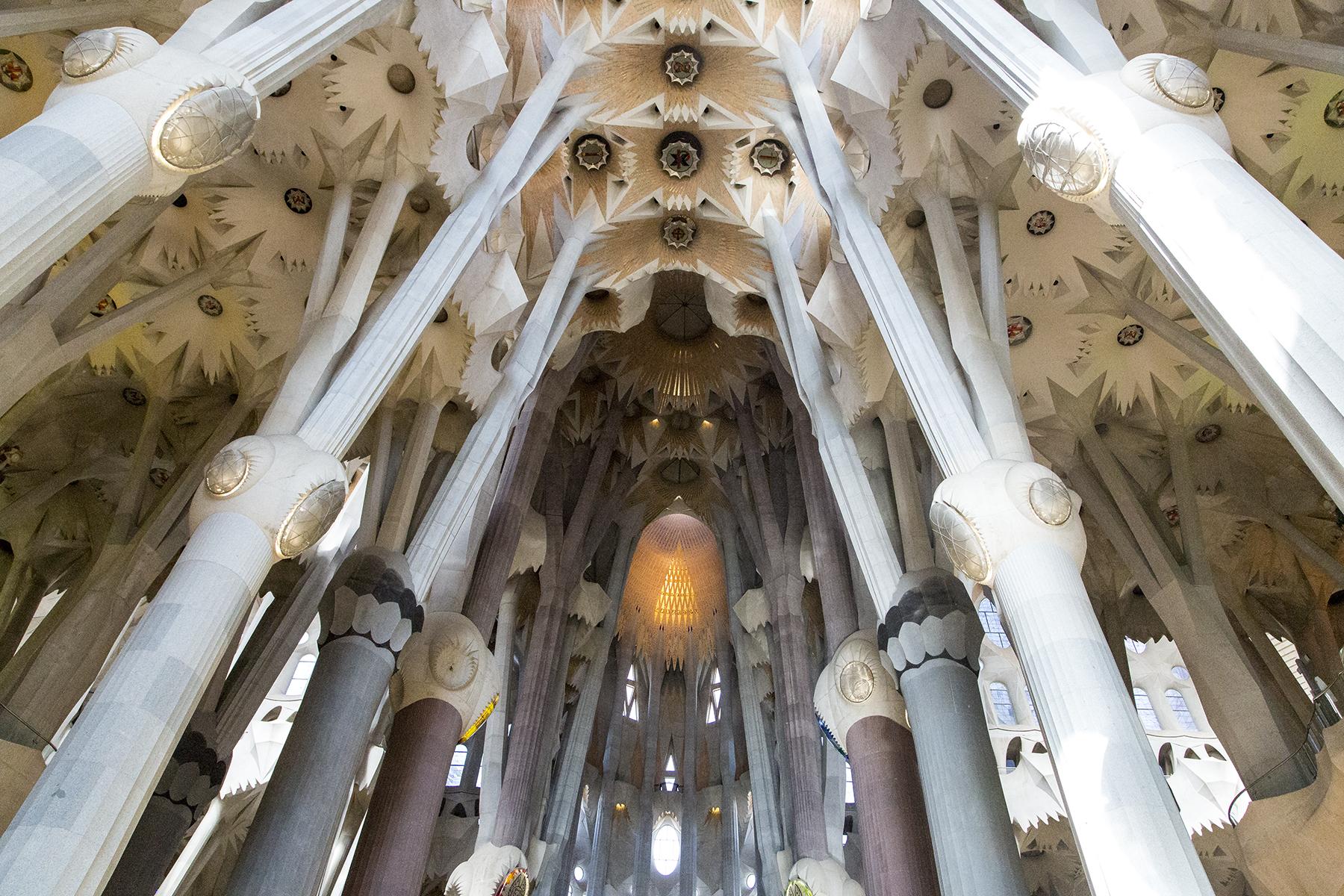 architecture-barcelone-sagrada-familia-2013-marie-colette-becker-11