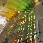 architecture-barcelone-sagrada-familia-2013-marie-colette-becker-13