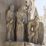 architecture-barcelone-sagrada-familia-2013-marie-colette-becker-15