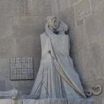 architecture-barcelone-sagrada-familia-2013-marie-colette-becker-16