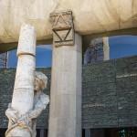 architecture-barcelone-sagrada-familia-2013-marie-colette-becker-17