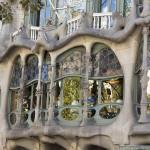 barcelone-gaudi-2013-marie-colette-becker-01