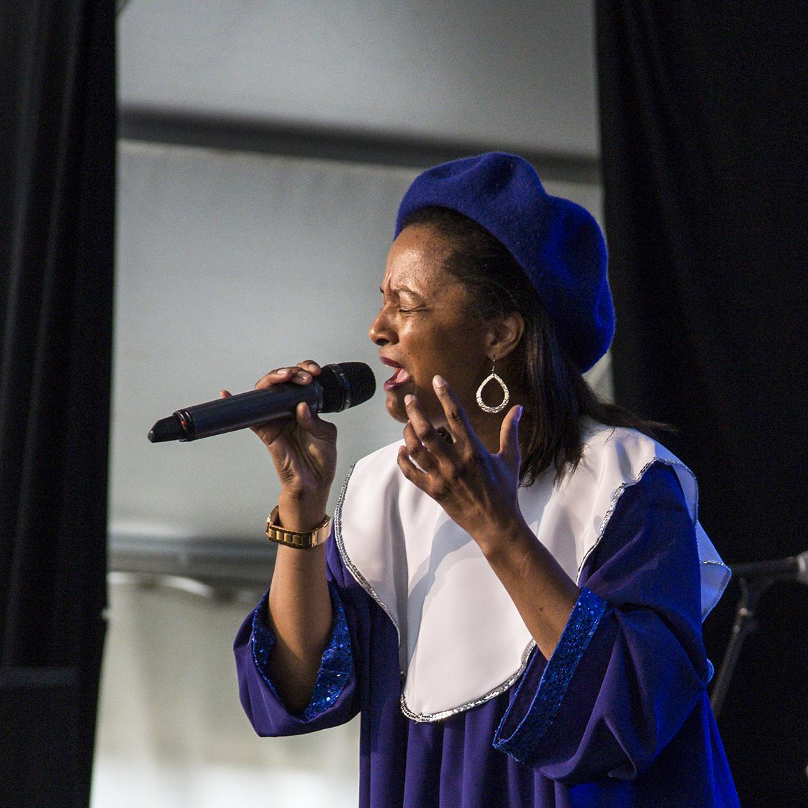 concert-gospel-cherubins-mittersheim-2016-marie-colette-becker-02