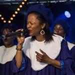 concert-gospel-cherubins-mittersheim-2016-marie-colette-becker-03