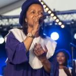 concert-gospel-cherubins-mittersheim-2016-marie-colette-becker-05