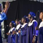 concert-gospel-cherubins-mittersheim-2016-marie-colette-becker-07