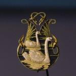 mus+®e-lalique-wingen-sur-moder-marie-colette-becker-04