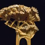 mus+®e-lalique-wingen-sur-moder-marie-colette-becker-10