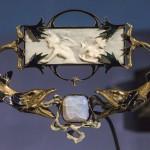 mus+®e-lalique-wingen-sur-moder-marie-colette-becker-12
