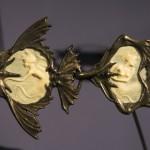 mus+®e-lalique-wingen-sur-moder-marie-colette-becker-13
