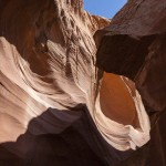 naturaliste-antelope-canyon-reserve-navajo-usa-ouest-2012-marie-colette-becker-02