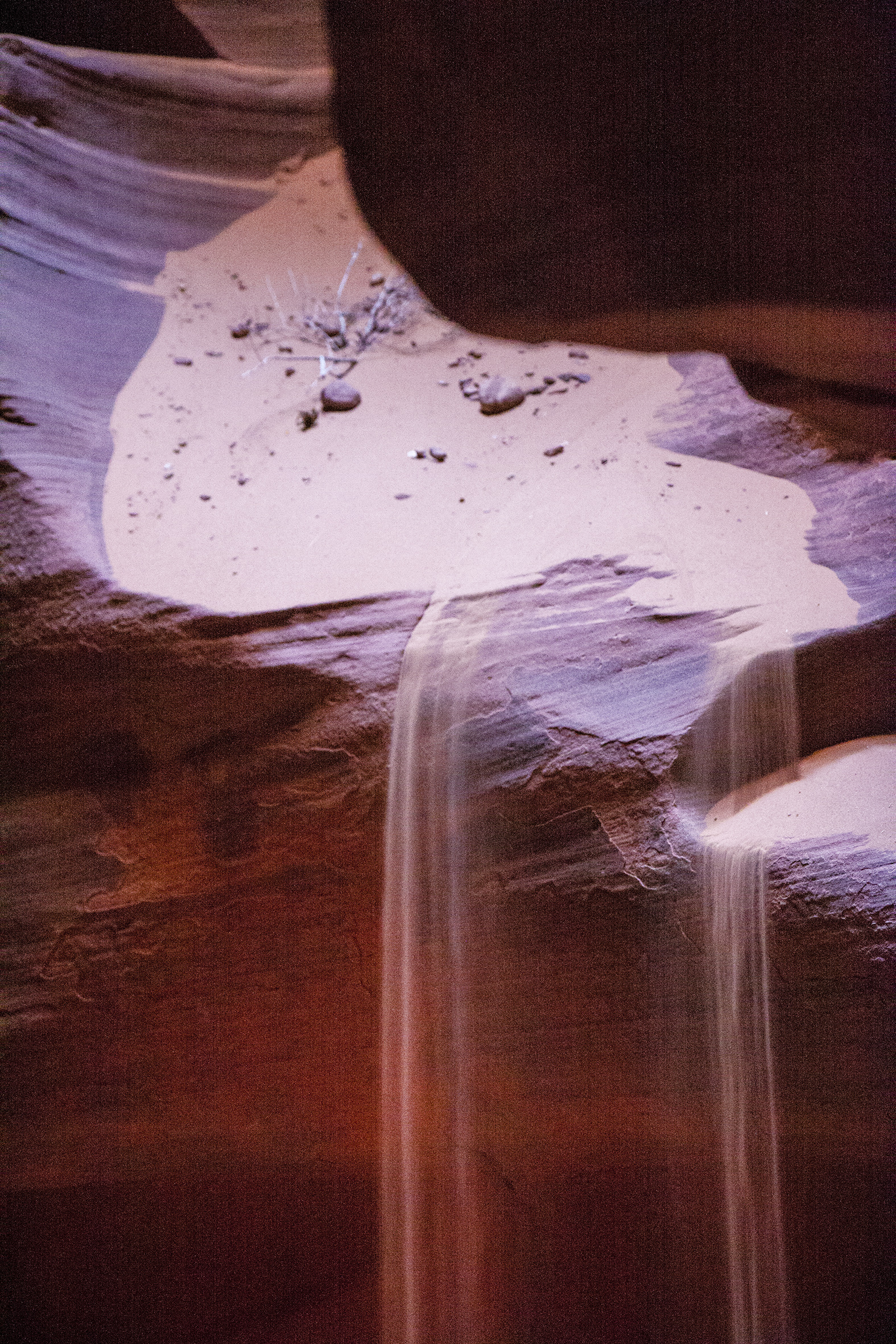 naturaliste-antelope-canyon-reserve-navajo-usa-ouest-2012-marie-colette-becker-06