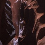 naturaliste-antelope-canyon-reserve-navajo-usa-ouest-2012-marie-colette-becker-08
