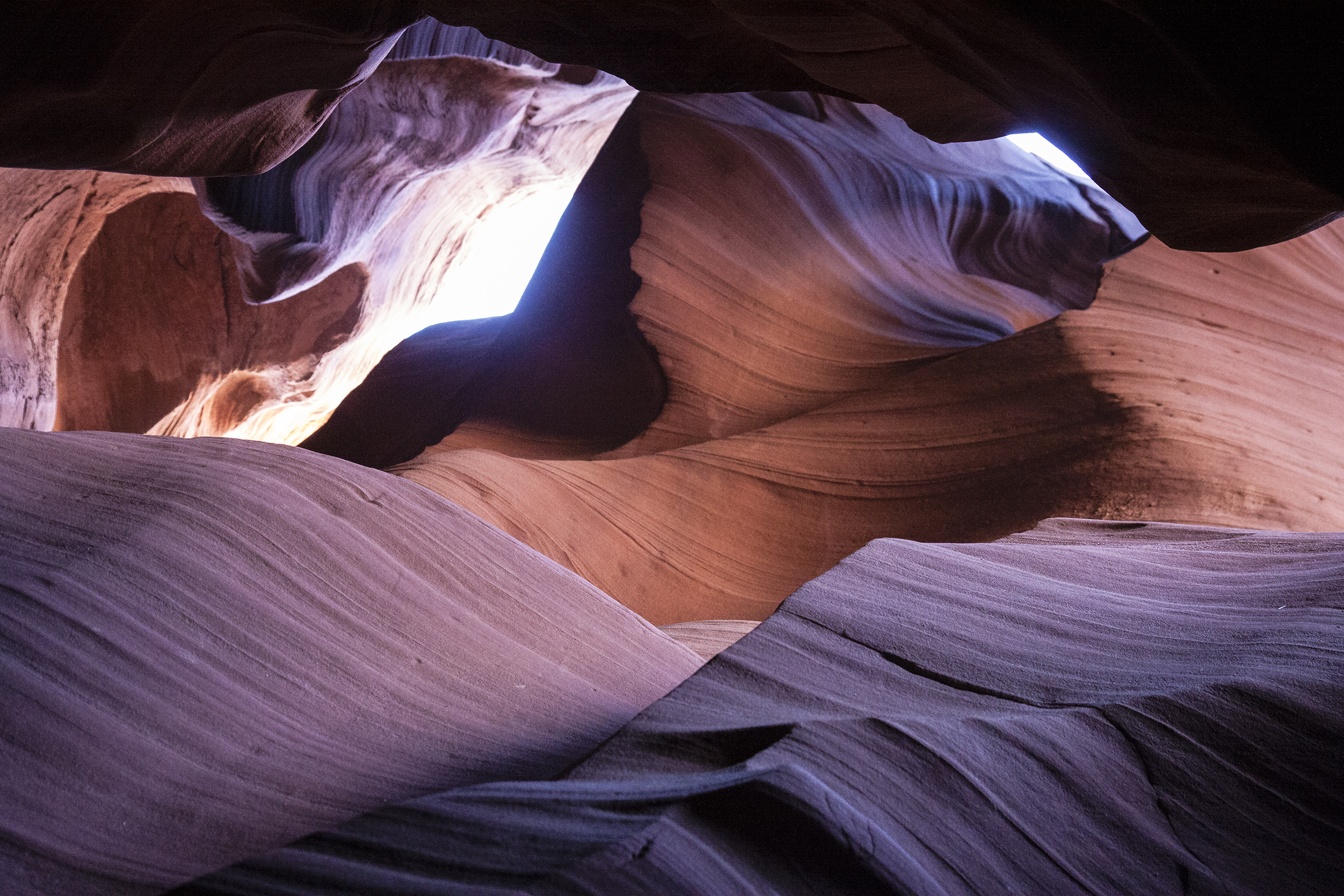 naturaliste-antelope-canyon-reserve-navajo-usa-ouest-2012-marie-colette-becker-10