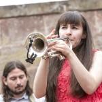 portraits-angela-avetissyan-quartet-festival-au-gr+¿s-du-jazz-la-petite-pierre-2015-marie-colette-becker-03