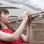 portraits-angela-avetissyan-quartet-festival-au-gr+¿s-du-jazz-la-petite-pierre-2015-marie-colette-becker-07