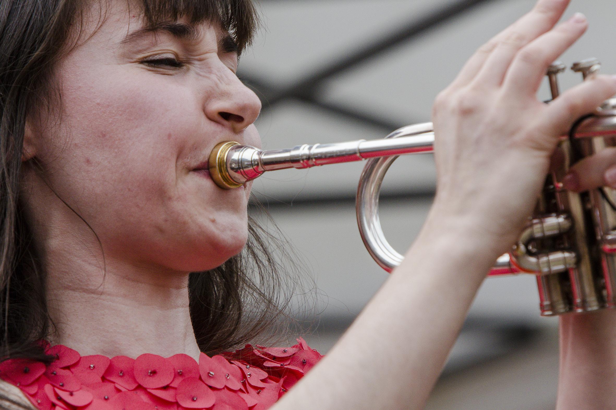 portraits-angela-avetissyan-quartet-festival-au-gr+¿s-du-jazz-la-petite-pierre-2015-marie-colette-becker-08
