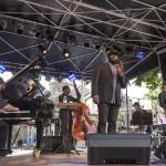 portraits-gregory-porter-festival-au gr+¿s-du jazz-la-petite-pierre-2014-marie-colette-becker-01