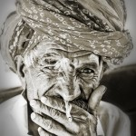 portraits-indien-inde-rajasthan-2010-marie-colette-becker-01