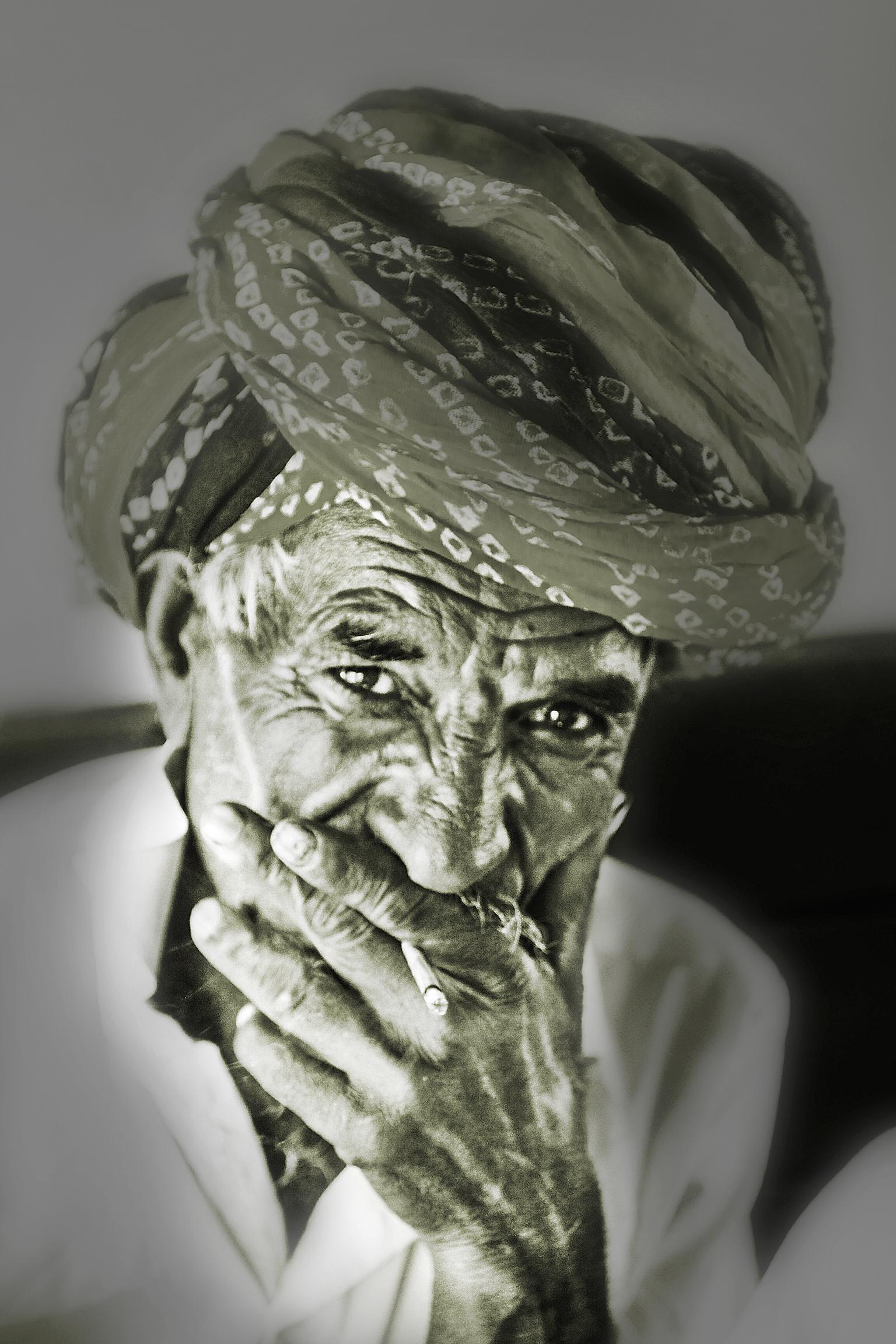 portraits-indien-inde-rajasthan-2010-marie-colette-becker-02