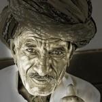 portraits-indien-inde-rajasthan-2010-marie-colette-becker-03