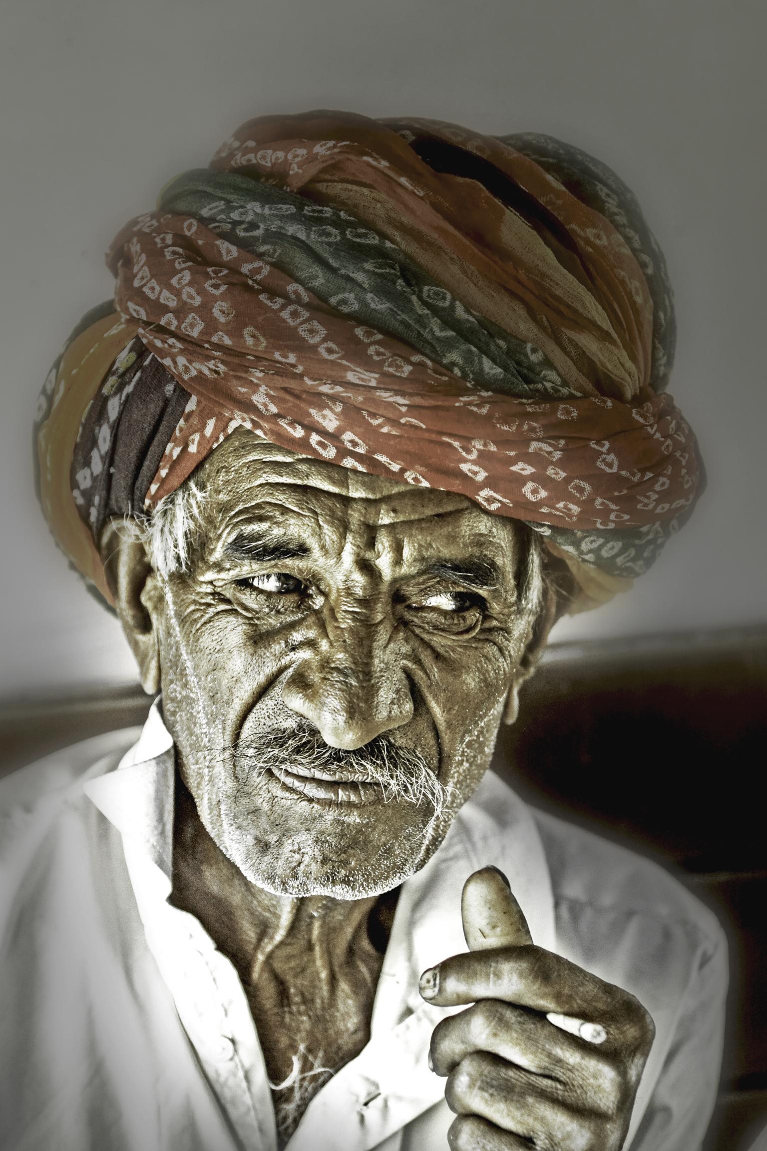 portraits-indien-inde-rajasthan-2010-marie-colette-becker-05
