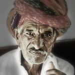 portraits-indien-inde-rajasthan-2010-marie-colette-becker-06