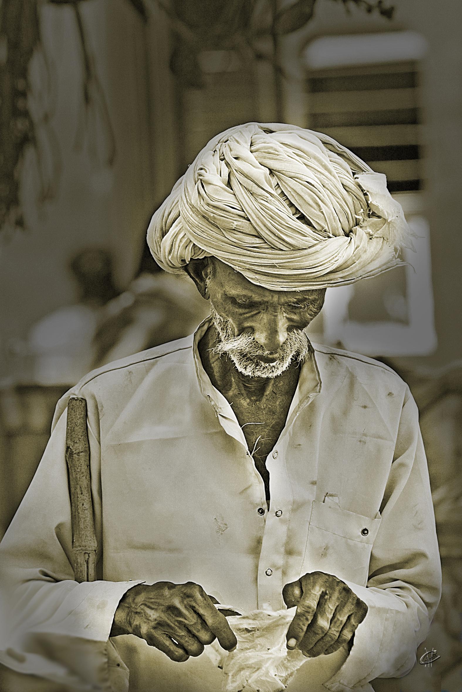 portraits-indien-inde-rajasthan-2010-marie-colette-becker-07