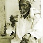 portraits-indien-inde-rajasthan-2010-marie-colette-becker-08
