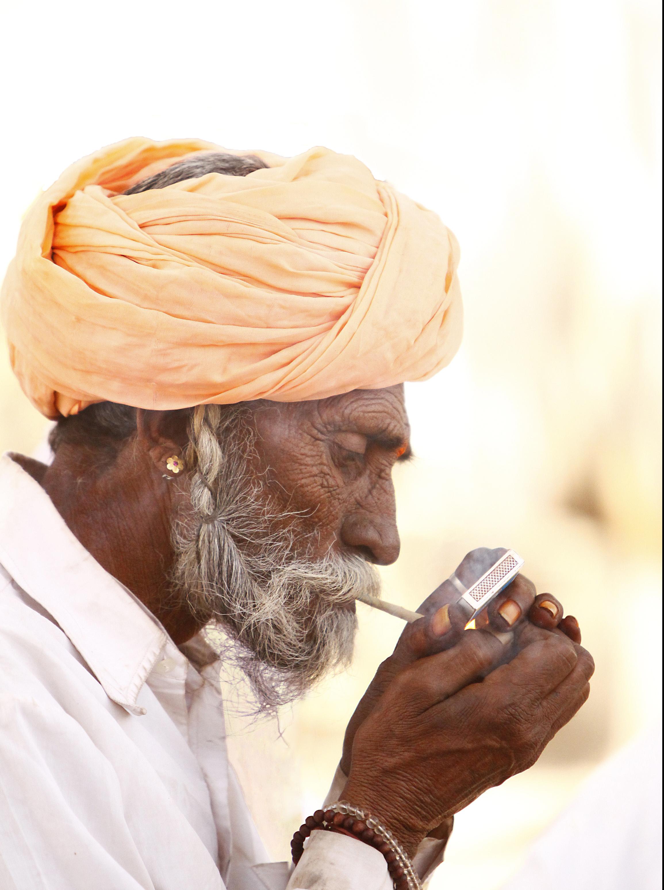 portraits-indien-inde-rajasthan-2010-marie-colette-becker-09