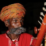 portraits-indien-inde-rajasthan-2010-marie-colette-becker-10