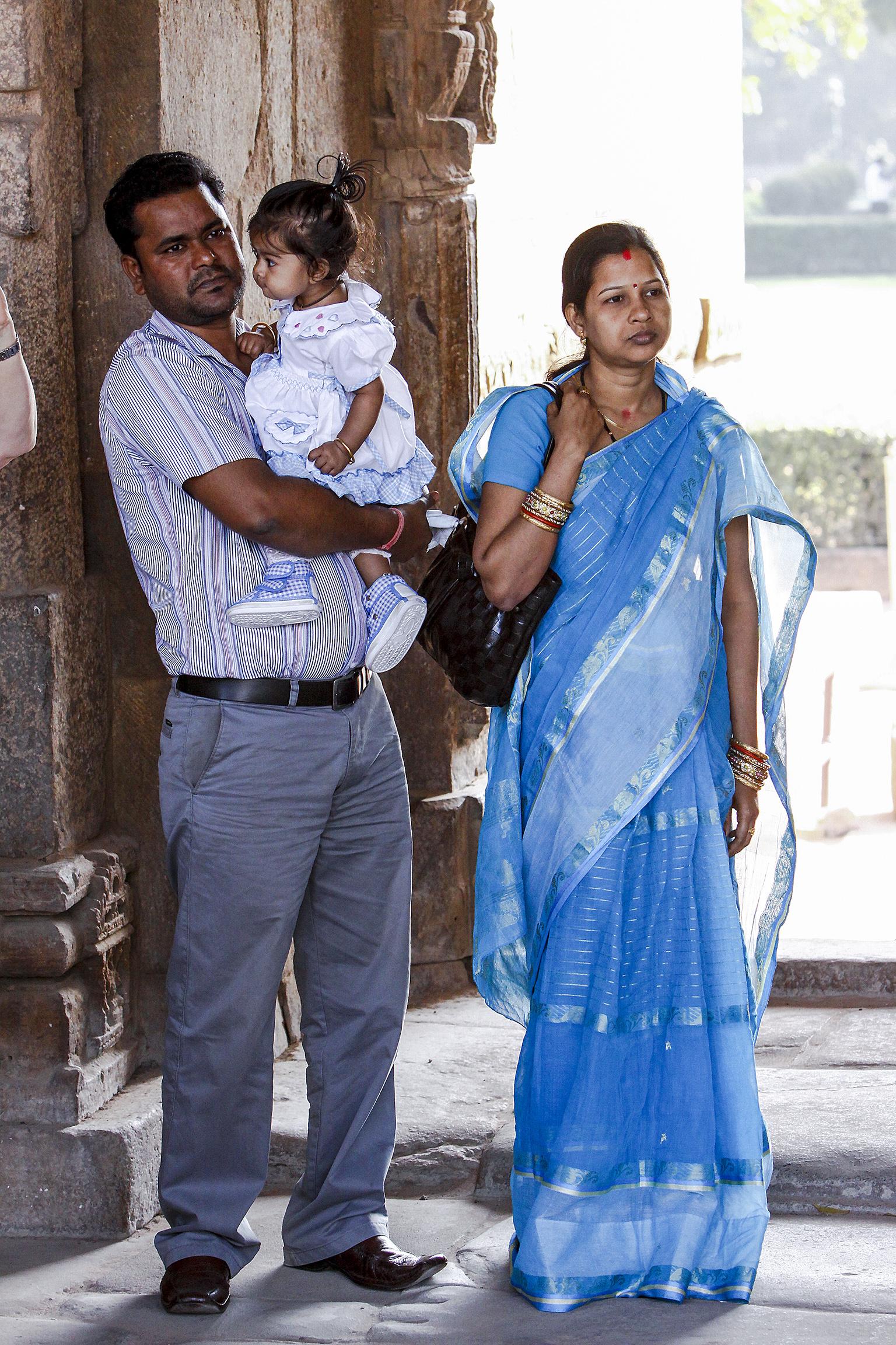 portraits-indien-inde-rajasthan-2010-marie-colette-becker-12