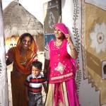 portraits-indien-inde-rajasthan-2010-marie-colette-becker-13