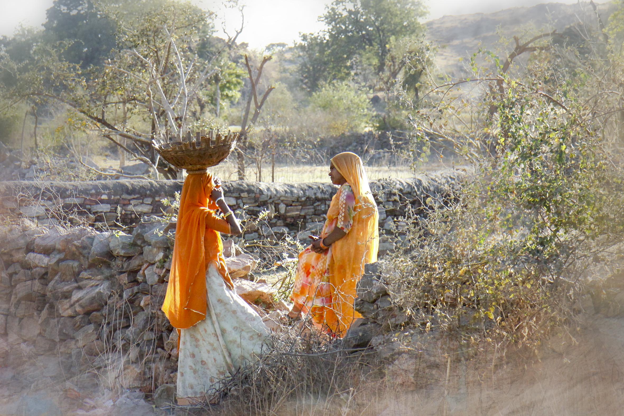 portraits-indien-inde-rajasthan-2010-marie-colette-becker-15