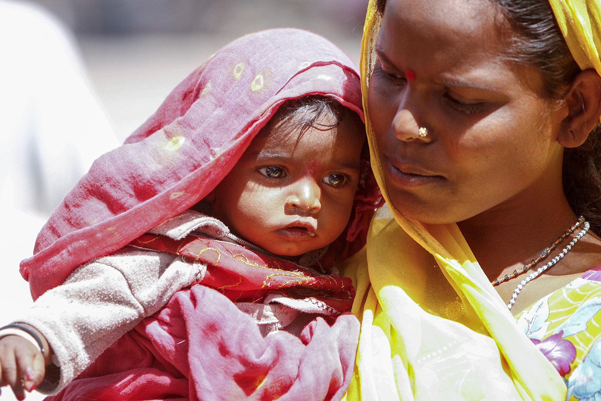 portraits-indien-inde-rajasthan-2010-marie-colette-becker-16