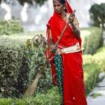 portraits-indien-inde-rajasthan-2010-marie-colette-becker-17