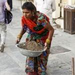 portraits-indien-inde-rajasthan-2010-marie-colette-becker-19